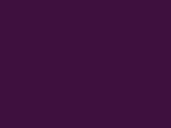 lizham